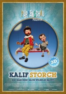 KalifStorch_DINA1_FINAL.indd